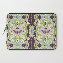 The Ant Queen Laptop Sleeve