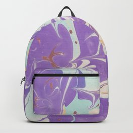 Marble 8 Backpack