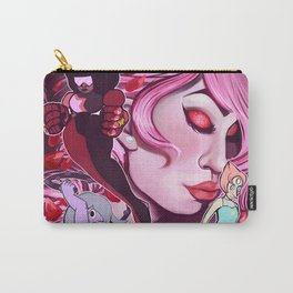 Crystal Gems!~ Carry-All Pouch