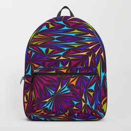 Bow Gow Backpack