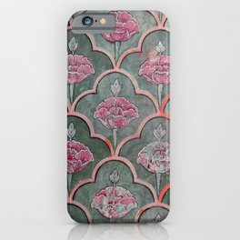 Palace iPhone Case