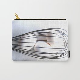 Whisk It Up Carry-All Pouch
