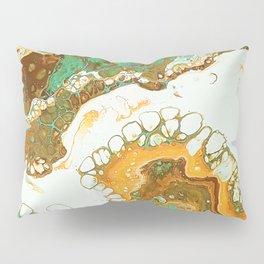 New Beginning Pillow Sham