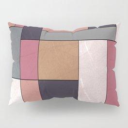 Bergen Pillow Sham