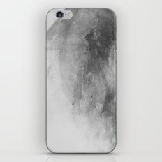Crystal iPhone & iPod Skin