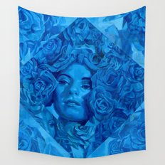 Corby Wall Tapestry