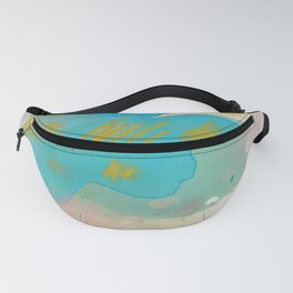Girls: Handle With Care Fanny Pack