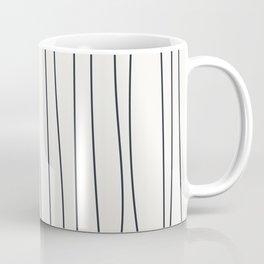 Coit Pattern 76 Coffee Mug