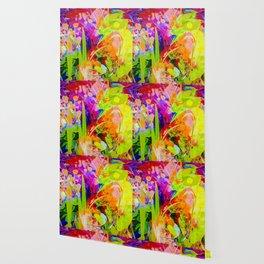 Abstract - Perfektion 91 Wallpaper