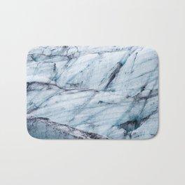 Ice Ice Baby Bath Mat