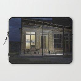 Bodie Hotel Laptop Sleeve