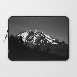 Desolation Mountain Laptop Sleeve