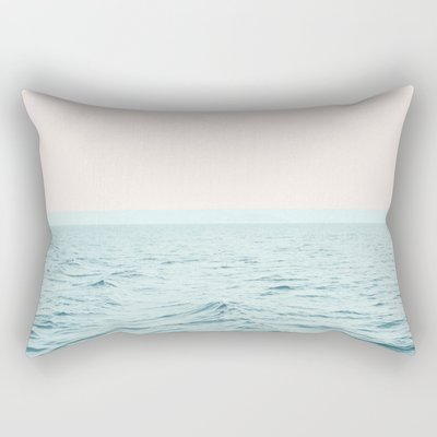 Sea Breeze #society6 #decor #s...