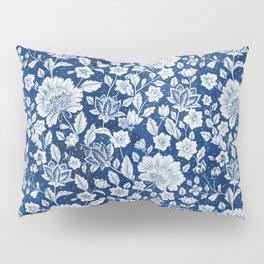 Arden Pillow Sham