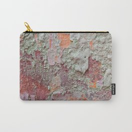 017 Carry-All Pouch