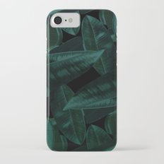 Dark Nature iPhone 7 Slim Case