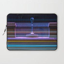 Prince Edward Viaduct Laptop Sleeve