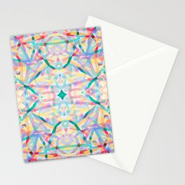 Sublime Summer Stationery Cards