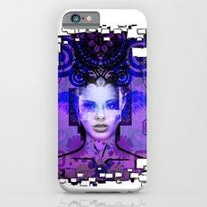 I'm Beautiful Slim Case iPhone 6s