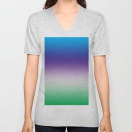 Perfect shades Unisex V-Neck