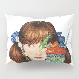 Kpop - Wendy Pillow Sham