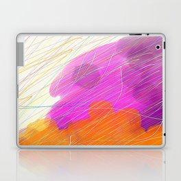 Atlantic Breezes Laptop & iPad Skin