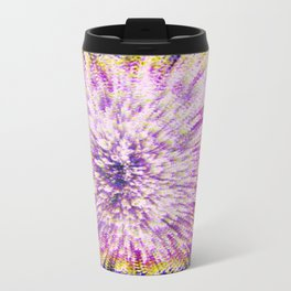 Super Nova Travel Mug