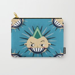 Bobby Carry-All Pouch