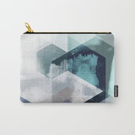 Graphic 165 Carry-All Pouch