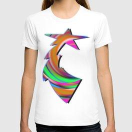 Candy Twist T-shirt