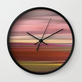 about horizons 2 Wall Clock