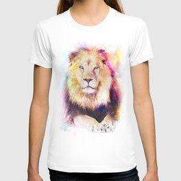 Sunny lion T-shirt