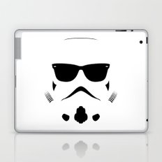 Shadetrooper Laptop & iPad Skin
