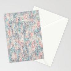 Verticals 5 Stationery Cards