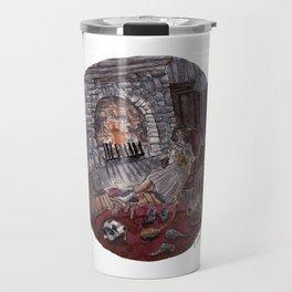 Ravel Travel Mug