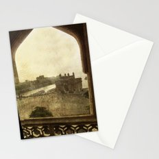Gateway of India, Mumbai Stationery Cards