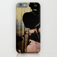 ian iPhone 6s Slim Case