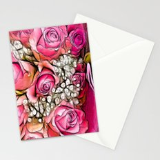 :: Hello, My Love :: Stationery Cards