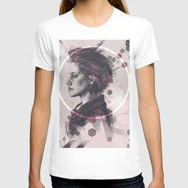 Teenage Love T-shirt