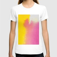 literature T-shirts featuring Literature of Love #society6 by 83 Oranges™