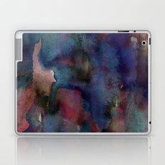 WM11 Laptop & iPad Skin