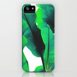 More Life iPhone Case