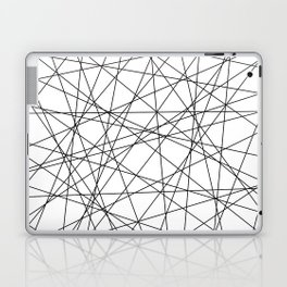 Web Laptop & iPad Skin