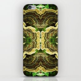 vemödalen iPhone Skin