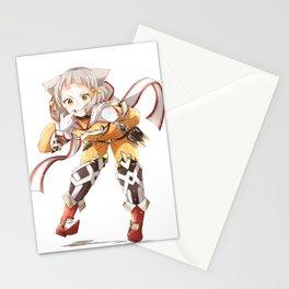 Nia Stationery Cards