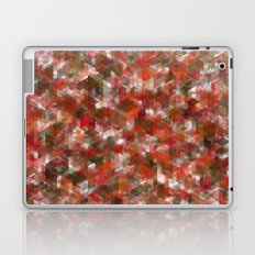 Panelscape - #3 society6 custom generation Laptop & iPad Skin