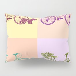 Waiting for you Pillow Sham
