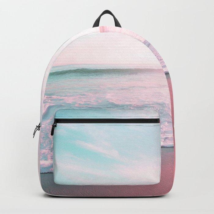 Ocean Love Backpack