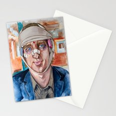 Francis Whitman Stationery Cards