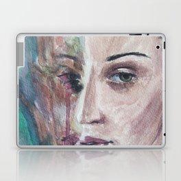 The Fragile Memory Laptop & iPad Skin